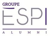 ESPI Alumni