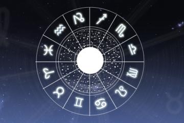 signes-astrologiques