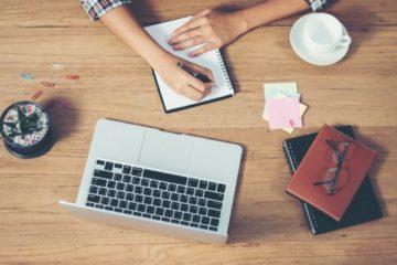 rédaction-web-clés-succés