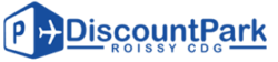 discountpark