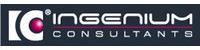 ingenium-consultants