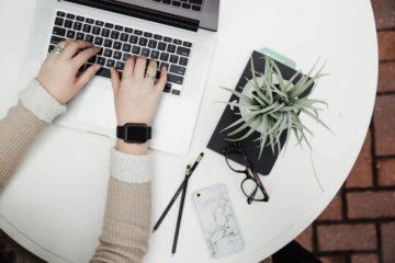 confier votre blog à un rédacteur web professionnel